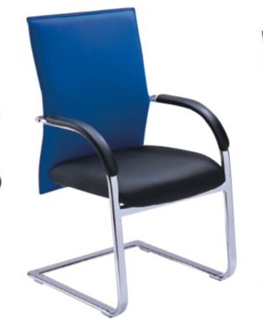 【图解】私人定制办公家具 石家庄会议桌简约时尚