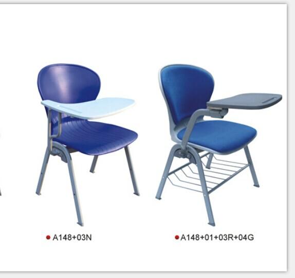 石家庄办公桌椅石家庄办公椅定做让工作环境美美哒 石家庄会议桌简约时尚