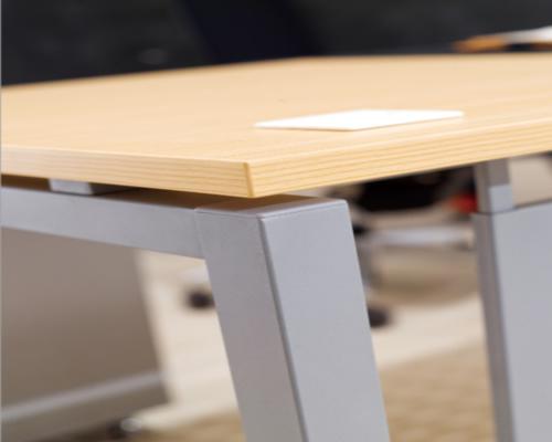 简美系列办公桌