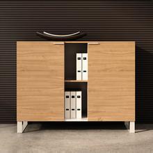 【分享】家具布局整体配套方案 营造良好办公家具空间