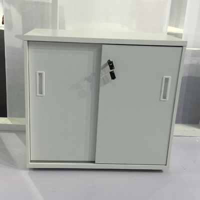 石家庄板式文件柜