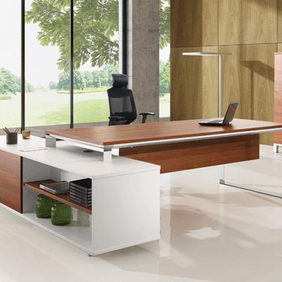新型办公桌批发
