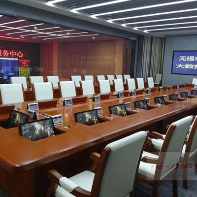 多功能會議桌