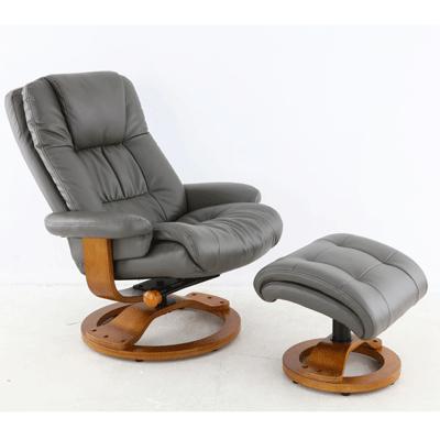 舒適員工椅子批發