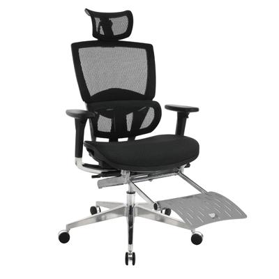 石家庄休闲椅子