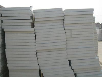 郑州挤塑板价格