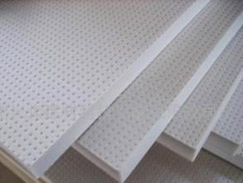 郑州挤塑板生产厂家