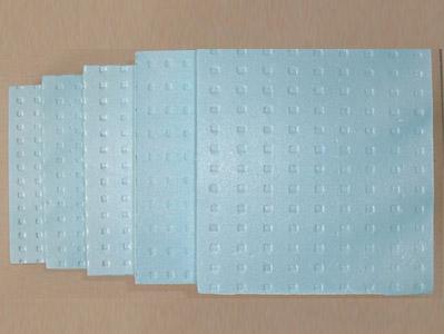 挤塑板生产价格