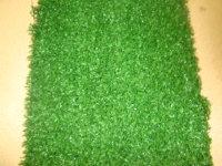 碗头草草坪