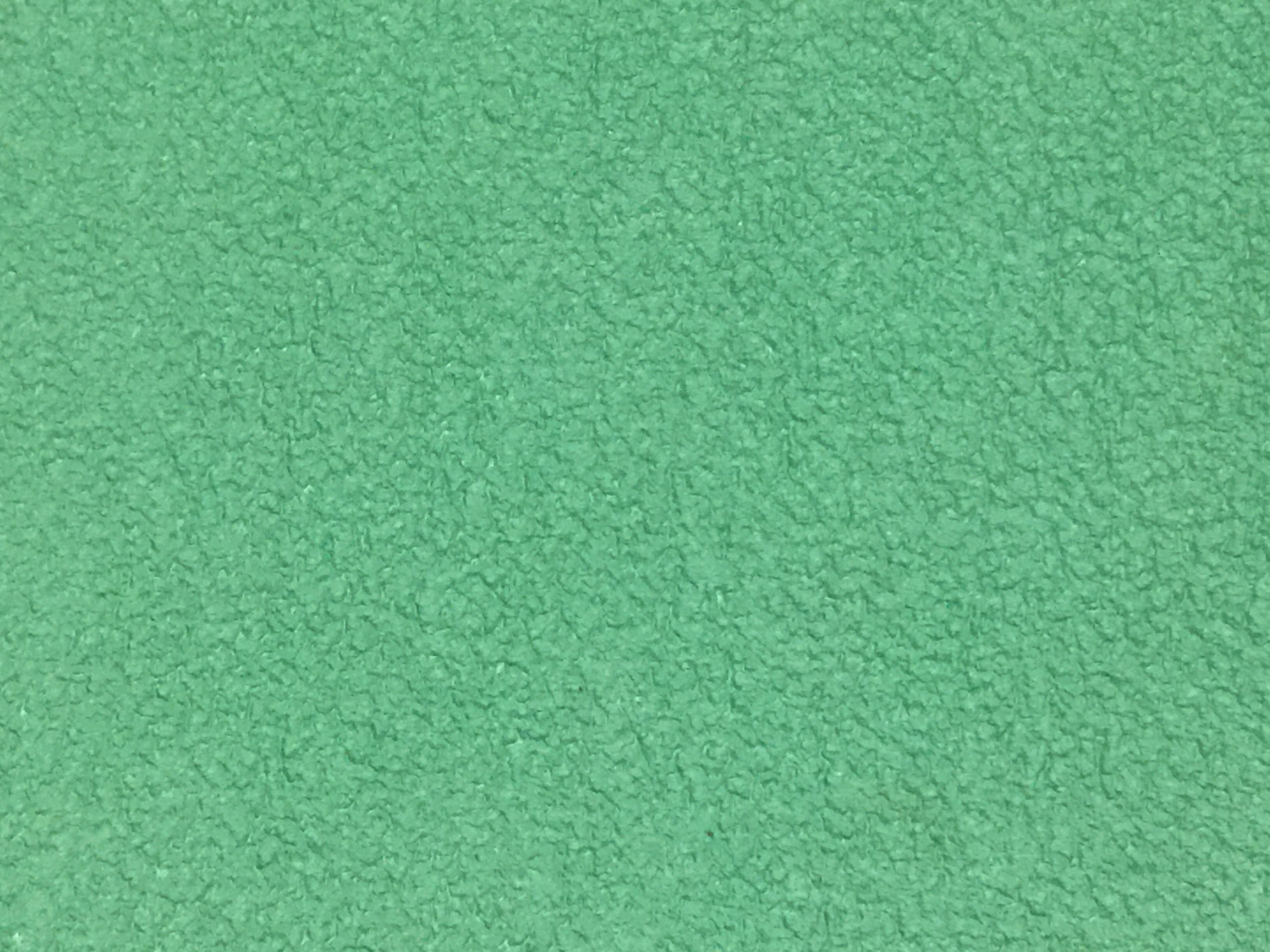 重庆运动地板