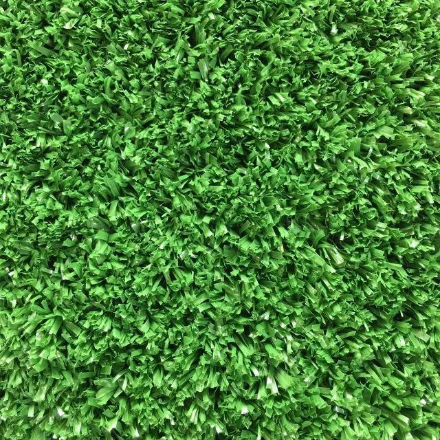 A1.2重庆仿真草坪