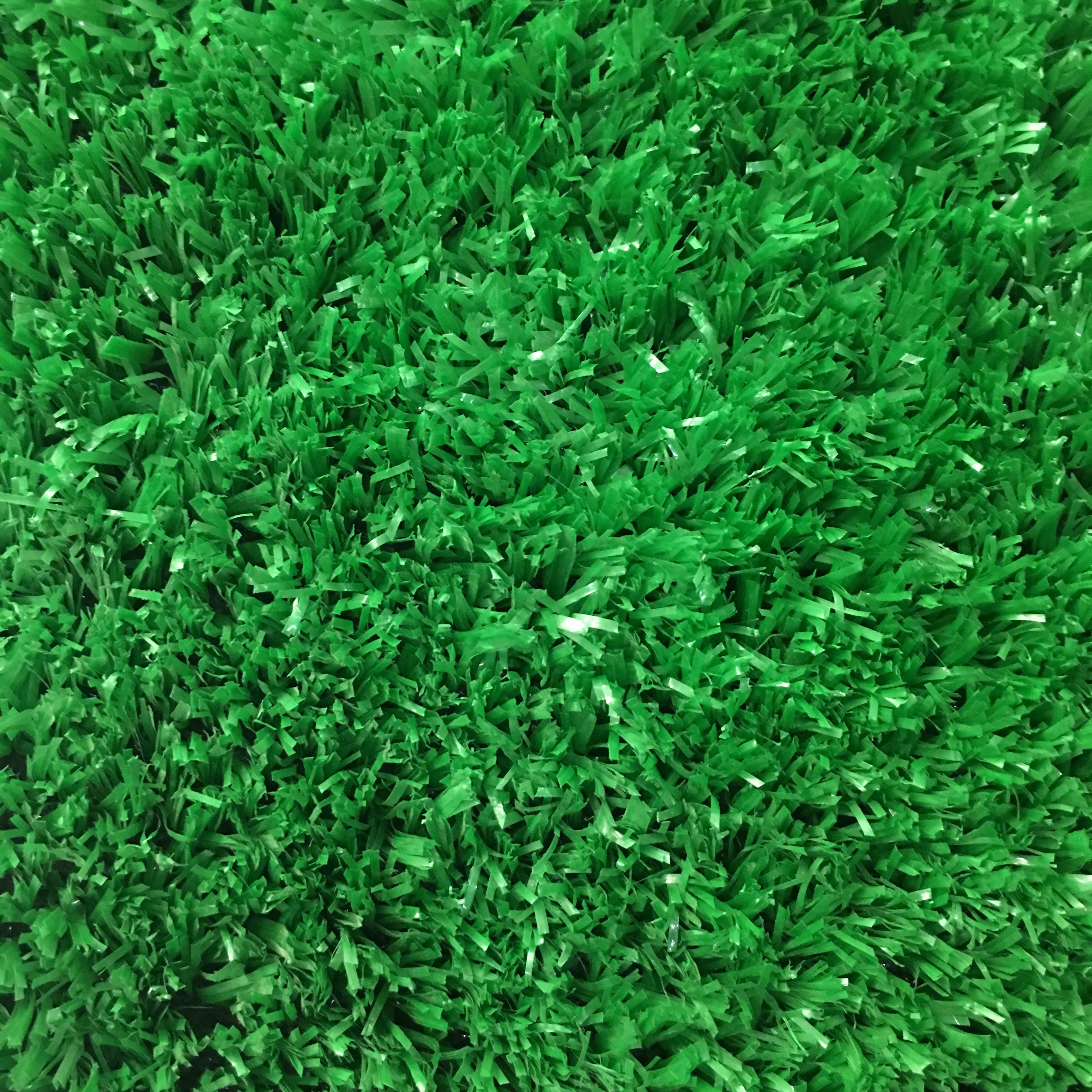 B1.5+草绿.重庆仿真草坪