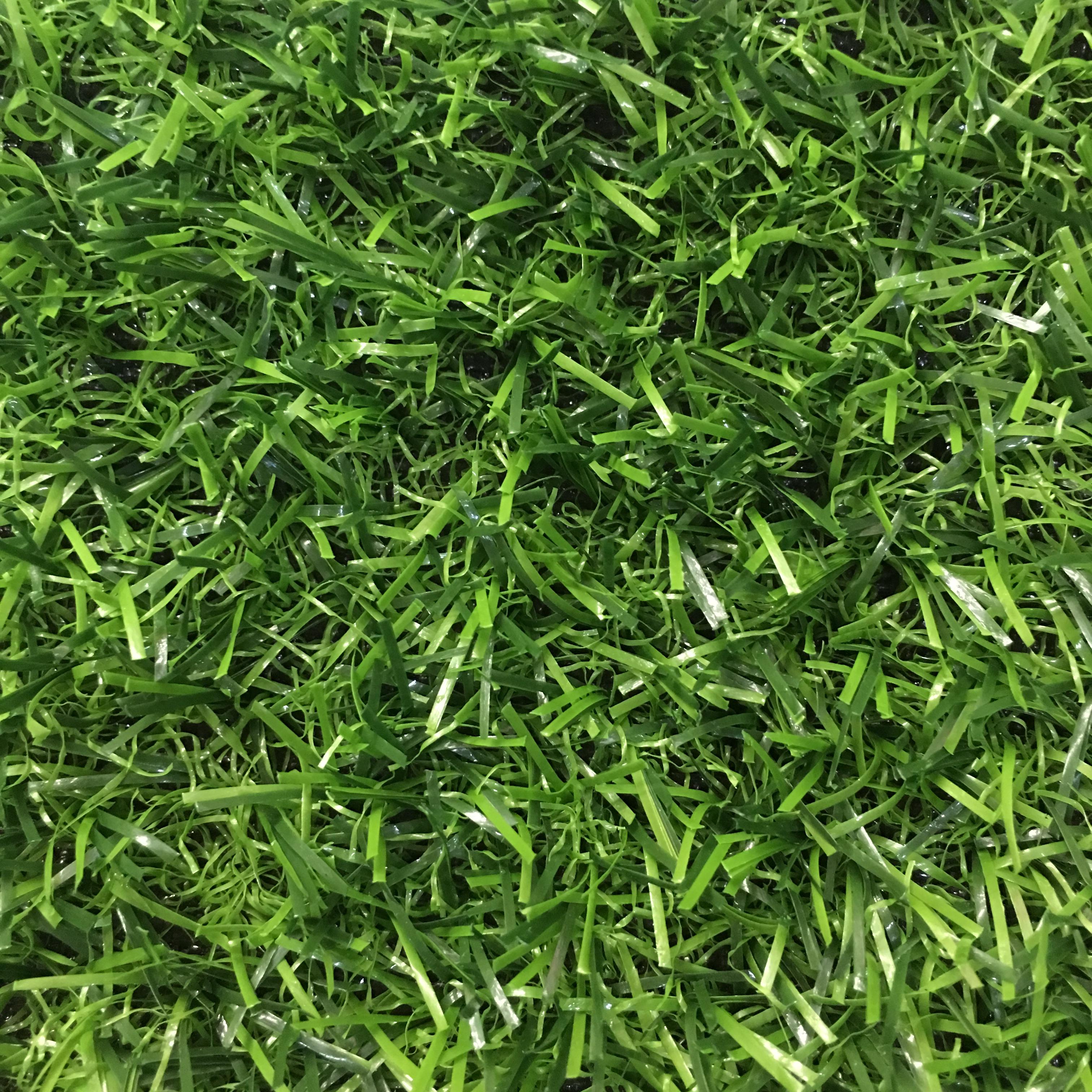 差2.0重庆仿真草坪