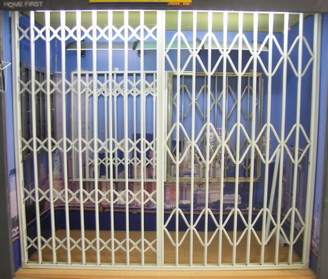 【揭秘】断桥铝门窗窗型 推拉窗与平开窗的差异你知道吗