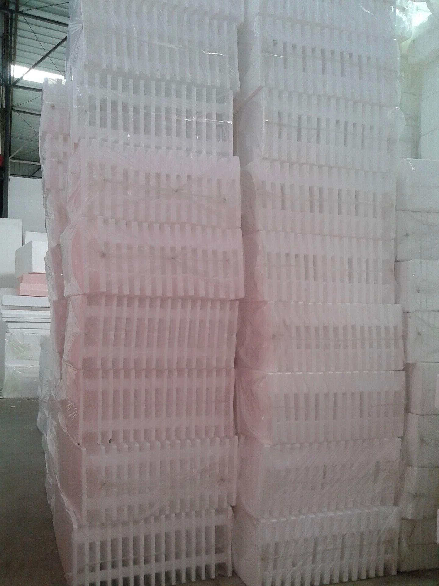 潮安泡沫厂家