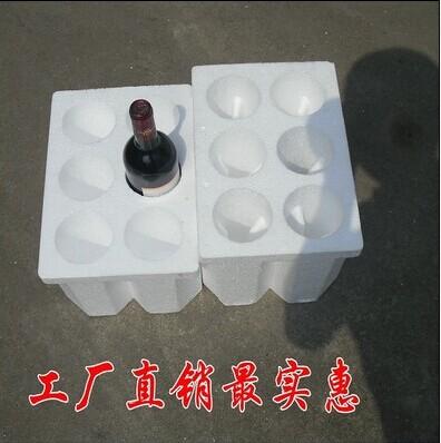 成都包装泡沫厂