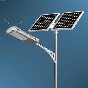 大理昆明太陽能路燈
