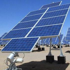 大理太陽能電池背板