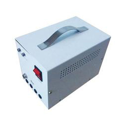 小型太阳能发电机