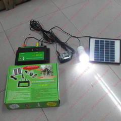 大理太陽能電池板功率