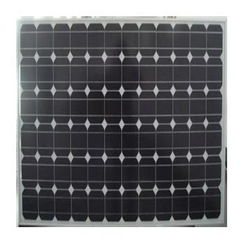 太阳能电池板组件
