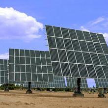 太阳能电池板规格