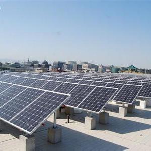 大理雲南太陽能電池板