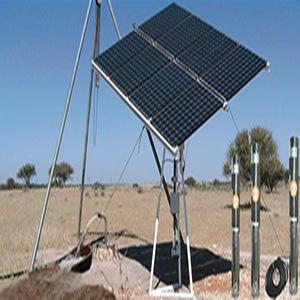 太陽能光伏水泵