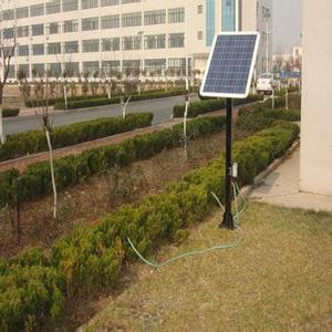 太陽能循環水泵