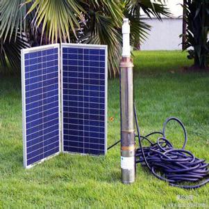昆明云南太阳能水泵