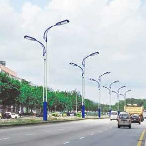 雲南太陽能led路燈廠家