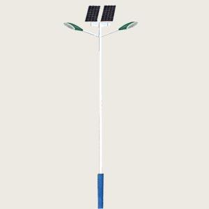 太阳能路灯厂