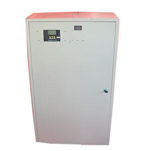 云南太阳能电池板200w