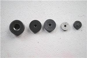 钢丝螺套专用螺纹环规