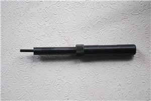 钢丝螺套配套工具