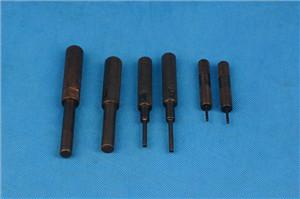 钢丝螺套专用工具