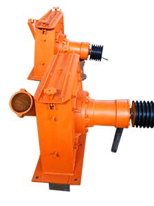 【方法】抛丸器技术工艺分析 抛丸器喷漆的注意事项为您解析