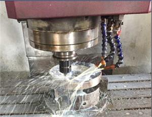 【推荐】抛丸器技术工艺更精湛 分析抛丸器的部分故障
