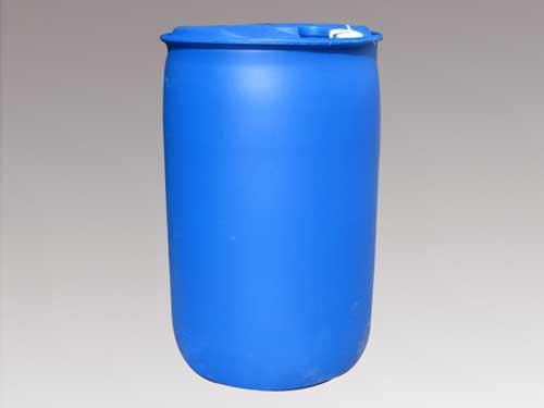 湖北200升塑料桶厂家