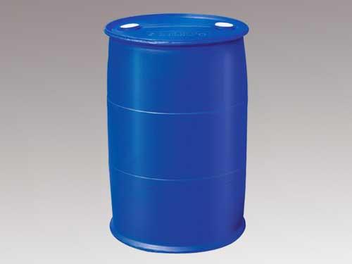 武汉塑料桶厂家