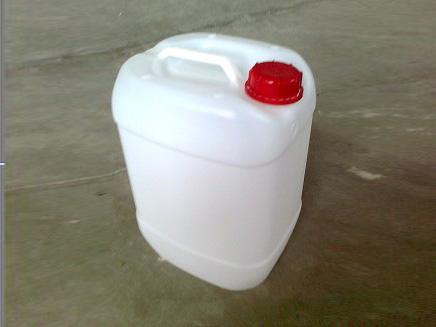 湖北10升塑料桶