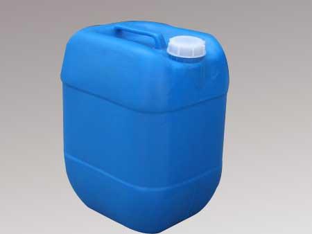 武汉定做塑料桶