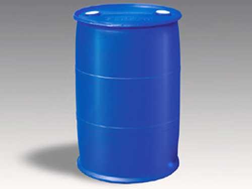 200升开口塑料桶
