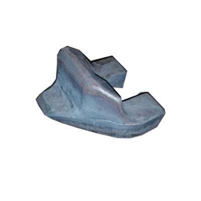 <图文>河北锻造控制质量的三大方法 石家庄锻件的前景分析