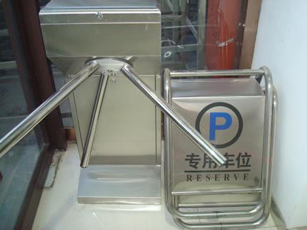 【推荐】石家庄不锈钢价格上匠心 不锈钢的衍生工艺品