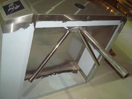 【全】石家庄不锈钢门价格战略 不锈钢制品带动市场发展