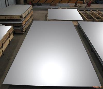 石家庄不锈钢板材制作