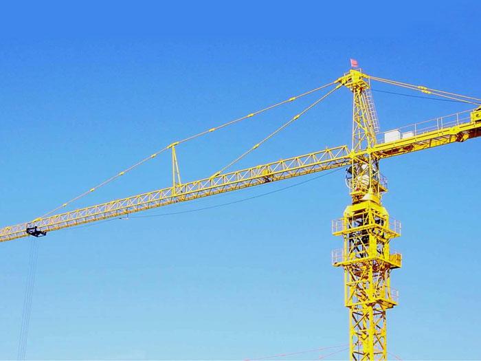 赤水贵州工程设备出租