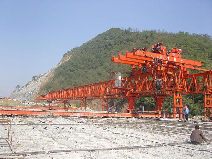 贵州工程设备出租公司