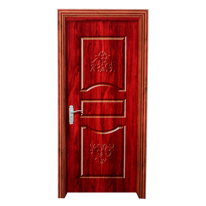 云南室内套装门